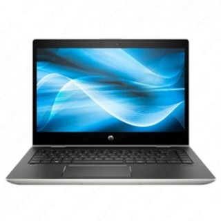 Ноутбук HP ProBook x360 G1 (Q1V)