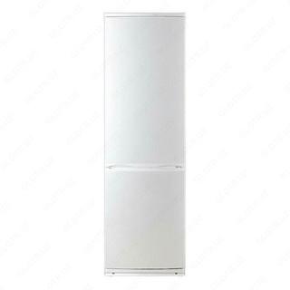 Холодильник ATLANT ХМ 6024-000