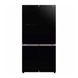 Холодильник Hitachi R-WB720VUC0
