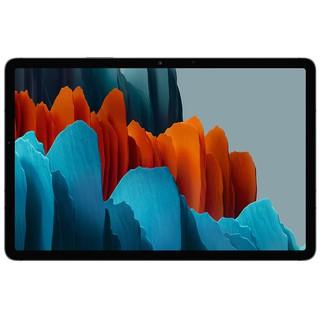 Планшет Samsung Galaxy Tab S7 128GB