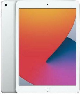 Планшет Apple iPad 8 2020 32 ГБ Wi-Fi