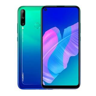 Смартфон HUAWEI P40 Lite E 4/64GB Blue В наличии