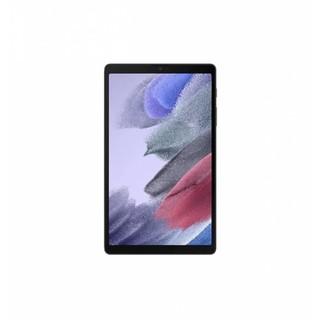 Планшет Samsung Galaxy Tab A7 Lite 8.7 32GB (2021)