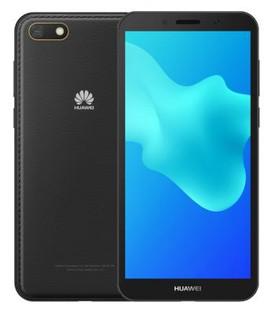 Смартфон HUAWEI Y5 Lite Modern Black