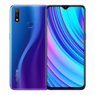 Realme 3 Pro 6/128GB blue