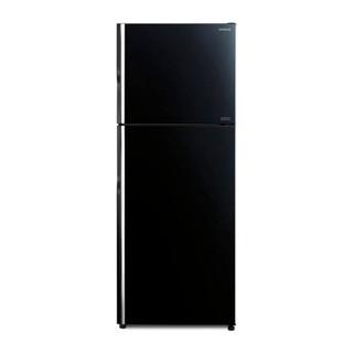 Холодильник Hitachi R-VG470PUC8