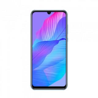 Huawei Y8p 4/128GB, Breathing Crystal