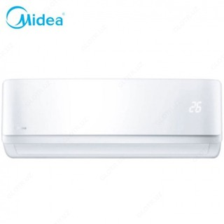 Настенный кондиционер Midea Alba Inverter Low voltage 105v-265v 12 000 Btu