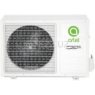 Бытовой кондиционер Artel Grand Inverter 12HDG SID1W12E Chillachi