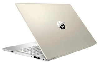 "Ноутбук HP PAVILION 15-cs0050ur (Intel Core i5 8250U 1600 MHz/15.6""/1920x1080/8GB/1000GB HDD/DVD нет/NVIDIA GeForce MX150/Wi-Fi/Bluetooth/DOS)"