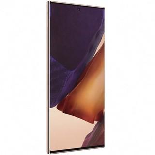 Samsung Galaxy Note20 Ultra 256GB, Mystic Bronze