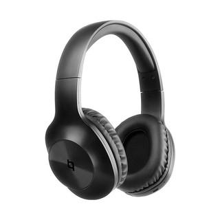 Ttec SoundMax Wireless Bluetooth Headset Black