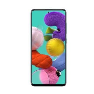 Samsung Galaxy A51 6/128GB, Prism Crush Blue A515