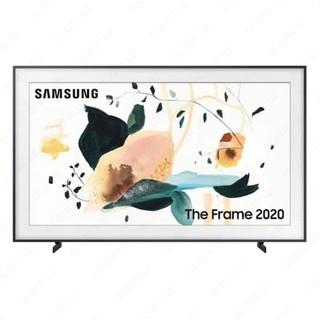 """Телевизор Samsung 55LS03TAU 55"""" 4K UHD Smart TV (2020)"""
