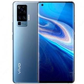 Смартфон Vivo X50 Pro 8/256GB Grey