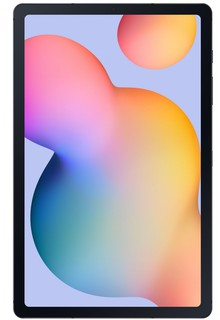 Планшет Samsung Galaxy Tab S6 Lite 64GB