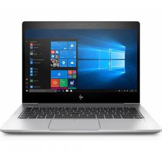 Ноутбук HP EliteBook 830 G5 / i5-8250U / 8GB / SSD 256GB