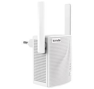 Wi-Fi усилитель сигнала (репитер) Tenda A18