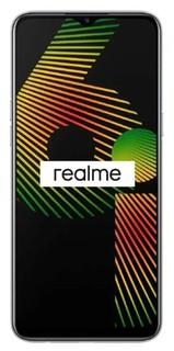 Смартфон realme 6i 3/64GB