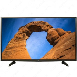 Телевизор LG 49-дюймовый 49LK5100 Full HD TV
