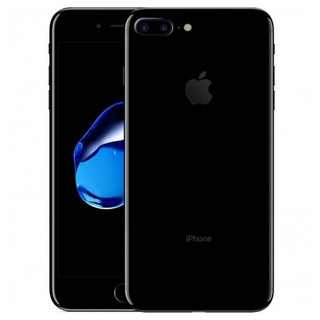 Apple iPhone 7 Plus 32GB, BLACK, USA