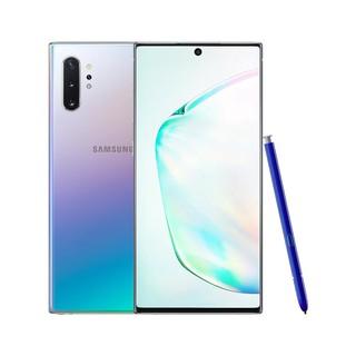 Смартфон Samsung Galaxy Note 10+ 12/256GB