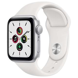 Умные часы Apple Watch SE 40мм