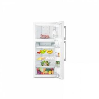 Холодильник Artel ART HD-546FWEN 420 л Серебристый