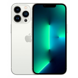 Смартфон Apple iPhone 13 Pro 6 GB 256 GB Silver