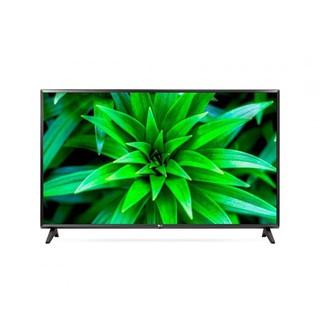 Телевизор LG 43LM5700 Full HD Smart TV