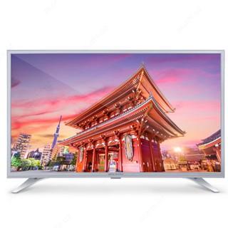 Телевизор Shivaki 43-дюймовый 43SF90G Full HD LED TV
