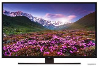 """Телевизор Artel TV LED 9100 43"""" (58473)"""