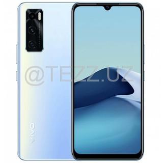 Смартфоны Vivo V20 SE 8/128GB Blue