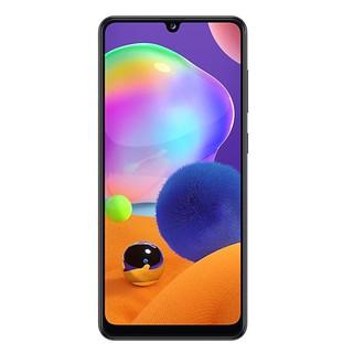 Samsung Galaxy A31 4/64GB, Prism Crush Black A315