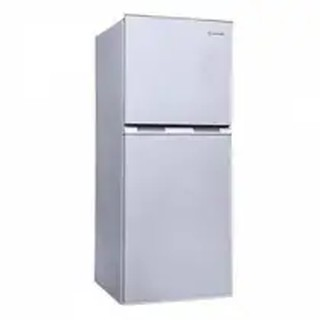 Холодильник Hofmann HR-209DTW