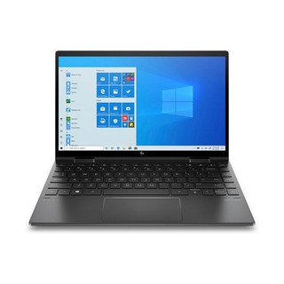 Ноутбук HP ENVY x360 Laptop - 13-ay0021nr l AN