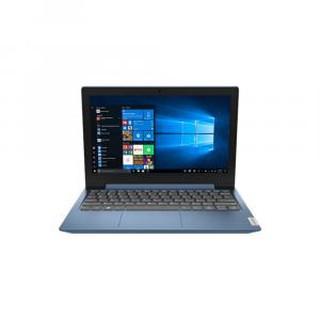 "Ноутбук Lenovo IdeaPad 1 / N4020 / 4GB / SSD 128GB / 11"""