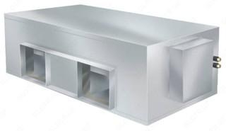 Канальный кондиционер AUX ALНD-H100/5R1