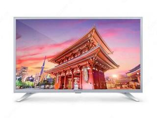 Телевизор SHIVAKI 43SF90G LED