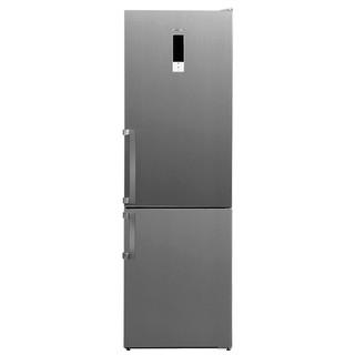 Холодильник Avalon AVL-RF-360 HVS