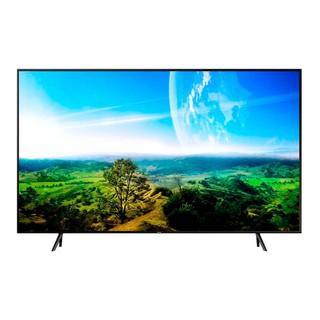 Телевизор Samsung ART QE55Q60RAU