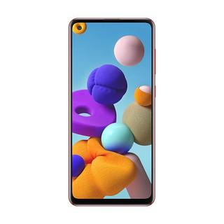 Смартфон Samsung Galaxy A21s 3/32GB