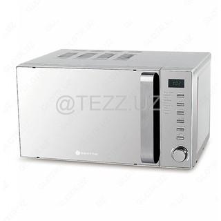 Микроволновая печь Beston SD205-MS