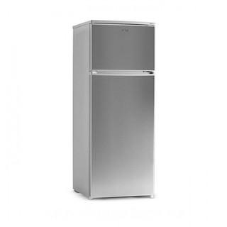 Холодильник двухкамерный Artel HD 276 FN Серый