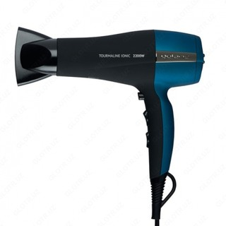 Фен для волос Polaris PHD 2245Ti
