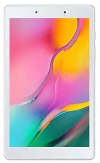 Планшет Samsung Galaxy Tab A 8.0 32Gb 2GB 2019 (Silver)