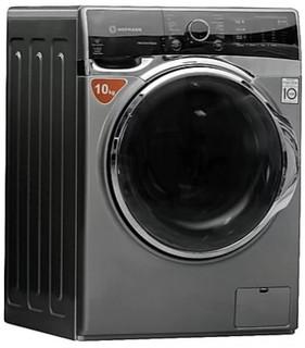 Стиральная машина Hofmann HW-D1014TDDG
