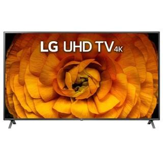 LG 86UN85006 4K UHD SmartTV