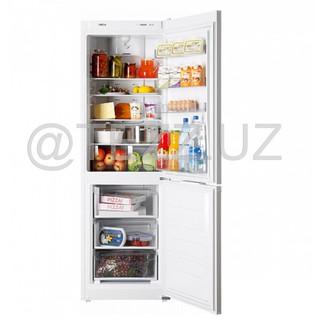 Холодильник ATLANT ХМ-4421-009-ND