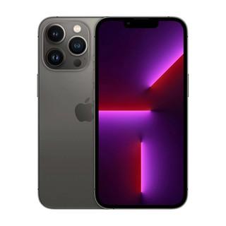 Смартфон Apple iPhone 13 Pro 256GB (Gray)